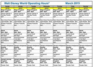 28 Images Of Blank Disney Itinerary Template Tonibest Com
