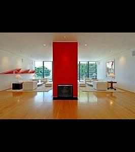 Salon Ultra Moderne. salon furniture ultra modern salon furniture ...