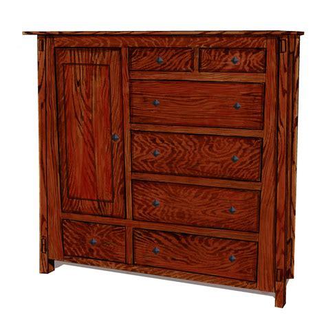 kitchen nook furniture angled bedroom collection gentlemen 39 s chest amish
