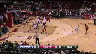 NBA - Sacramento Kings vs Houston Rockets - HD720P - 13 ...