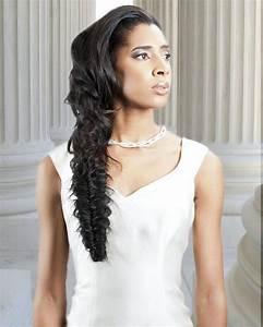 Bridal Hairstyles 2013 For Black Women Stylish Eve