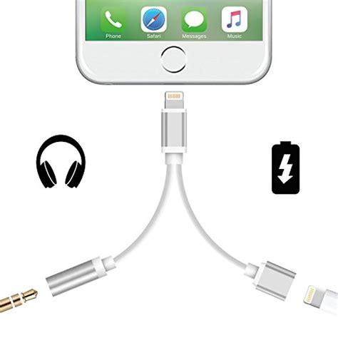 best iphone charger top 5 best iphone 6 charger apple original for 2017