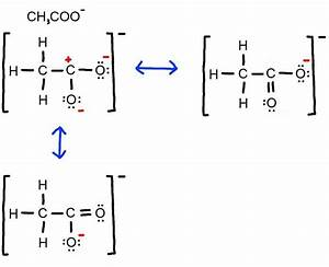 Cho2 Lewis Structure