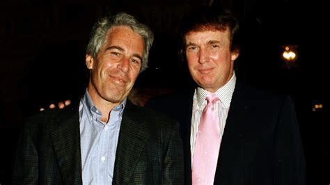 Is ghislaine maxwell safe in lockup? Trump's Warm Words for Ghislaine Maxwell: 'I Just Wish Her ...