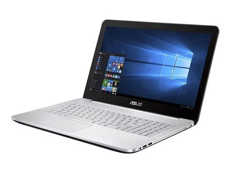 buy asus vivobook pro nvw  core  laptop deal