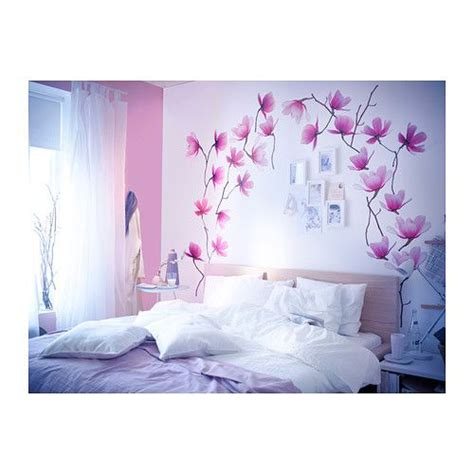 stickers chambre adulte ikea wall stickers guest bedroom decoration ideas