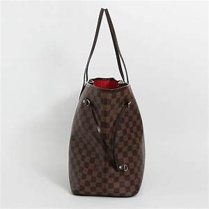 Tasche Louis Vuitton : louis vuitton beliebte shopper tasche neverfull gm koll ~ Watch28wear.com Haus und Dekorationen