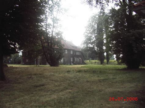 Häuser Kaufen Köthen by Burgen Und Schl 246 Sser Hier Seid Ihr Gefragt Krupp