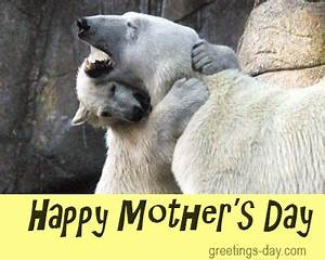 Mothers Day Photos GIF - Find & Share on GIPHY