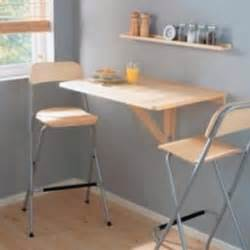kitchen island drop leaf ikea wall drop leaf table birch breakfast nook bar folding