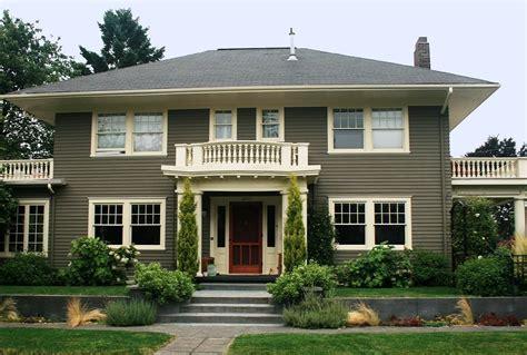 100 exterior stucco paint ideas the 25 best stucco siding