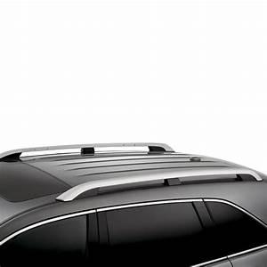 Acura Roof Rack Acura Tl Roof Rack Cosmecol Scxhjdorg - Acura tl roof rack