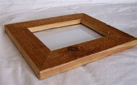wood projects  girlfriend  woodworking