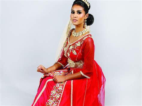 le marocaine pas cher takchita marocaine et caftan de mariage caftan maroc