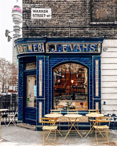 This is cozy corner coffee shop commercial by anndreia bond on vimeo, the home for high quality videos and the people who love them. corner Coffee Shop #london #storefront #restaurant   around the world in 2019   London coffee ...