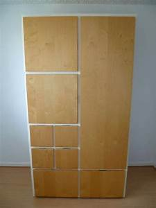 Ikea Rakke Kleiderschrank : ikea rakke wardrobe in poole dorset gumtree ~ A.2002-acura-tl-radio.info Haus und Dekorationen