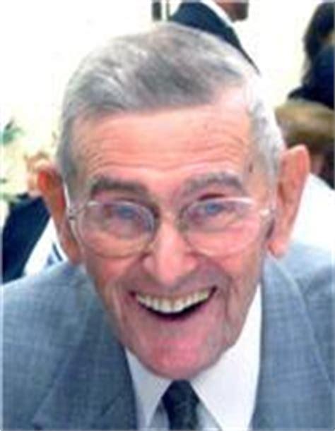Dwight James Obituary  Tyler, Texas Legacycom