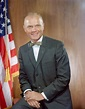 17 Best images about Notable Bow Tie Wearers on Pinterest ...