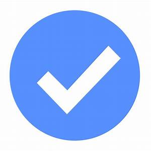 How To Get A Verified Blue Badge On Facebook Pages? - Tech ...