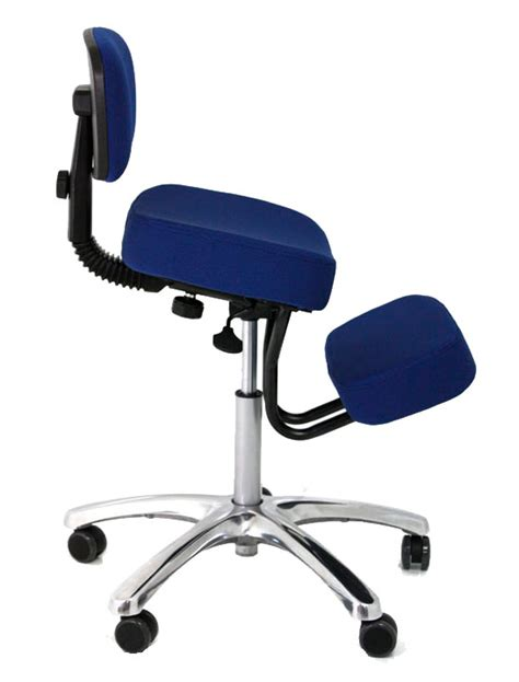 www crboger kneeling chair office kneeling office