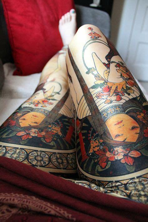 oberschenkel mann 50 oberschenkel tattoos f 252 r frauen
