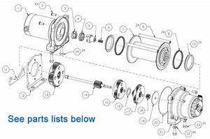 Diagrams Wiring   Ramsey Winch Parts Diagram