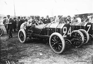 Fiat Dieppe : file felice nazzaro in his fiat at the 1908 french grand prix at wikimedia commons ~ Gottalentnigeria.com Avis de Voitures