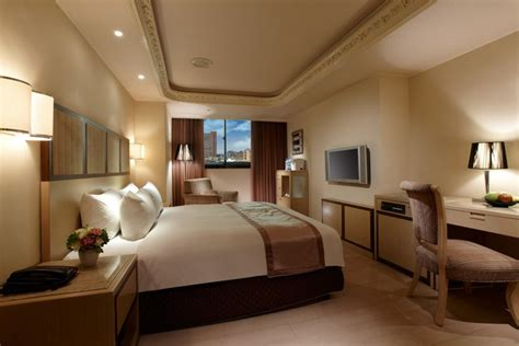 Taipei charming city hotel (Charming city hotel Group