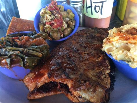 baby back ribs side dishes memphis queen the best combinations of baby back ribs and ribs side dishes are mac n cheese