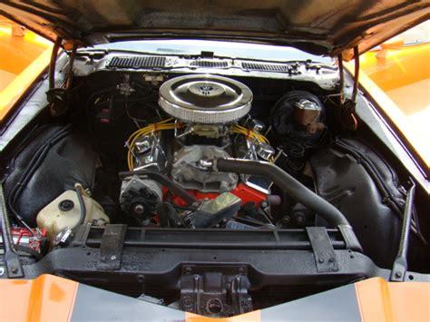 Camaro Chevy Forum