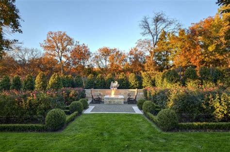 Outdoor Living Spaces By Harold Leidner by 17 Magnificent Outdoor Living Spaces Designed By Harold