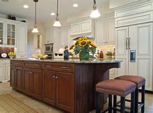 kitchen islands houzz 301 moved permanently