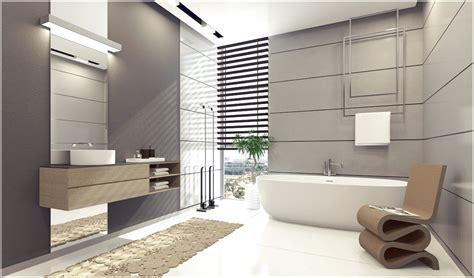 Bathroom Tiles Modern With Innovative Photo Eyagcicom