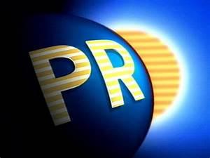 Rede Globo > rpctv - Veja amanhã no Bom Dia Paraná