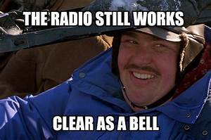 13 Planes, Trains and Automobiles photo memes for ...