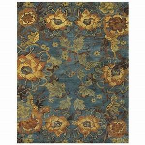 Rug For My Living Room 657 For The Home Pinterest
