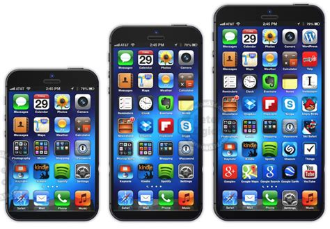 iphone 5 size after the iphone 5s launch it s time to let the iphone 6