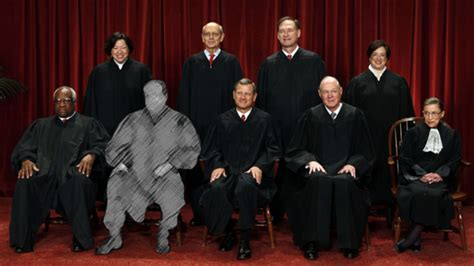 about the supreme court it s about the supreme court stupid huffpost