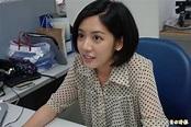 學姐黃瀞瑩被挖出「黑歷史」!心靈受創回家偷哭 - 自由娛樂