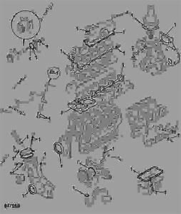 Isuzu 3lb1 Engine Diagram