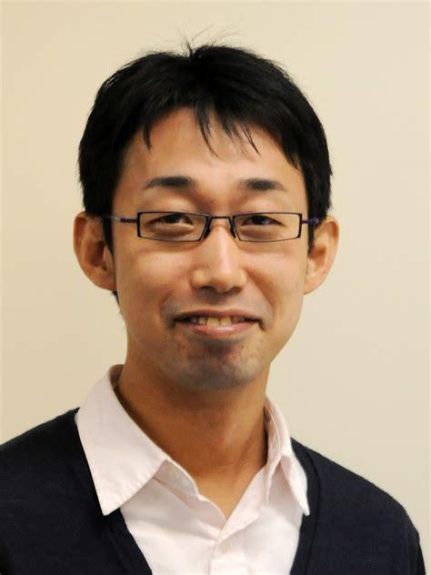 Yukiharu Oshita