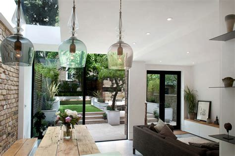 Leamington Road Villas by Studio 1 Architects   Design Milk
