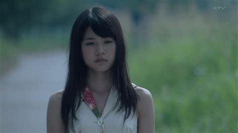 Jr Idol Naked Photo Shiori Suwano
