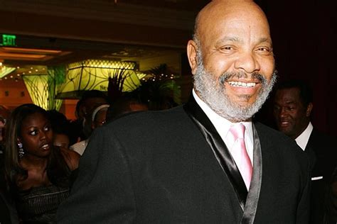 'The Fresh Prince of Bel-Air' Star James Avery Dead at 65