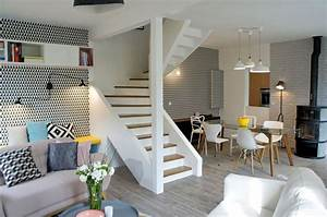 22, Modern, Living, Dining, Room, Combo, Design, Ideas, 2019