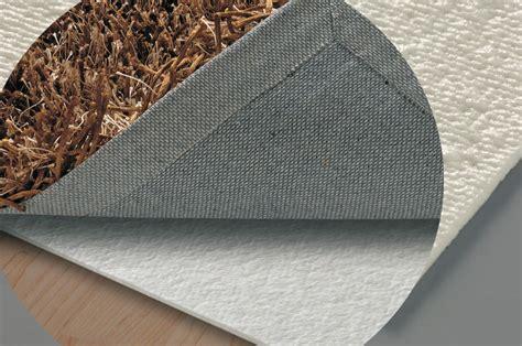 anti glisse tapis parquet antiglisse pour tapis geko 2 5