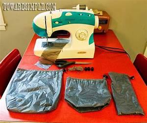 Ultra Light Backpacking Tent Diy Silnylon Ultralight Backpacking Stuff Sacks For 6