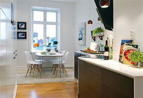 kitchen table decorating ideas pictures how to the right kitchen table ideas designforlife