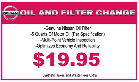 51870 Nissan Of Coupons by Courtesy Nissan Coupon Code Nature Valley Granola Bar