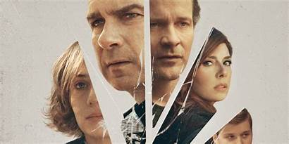 Capital Human Subtitrat Romana Drama Movies Film